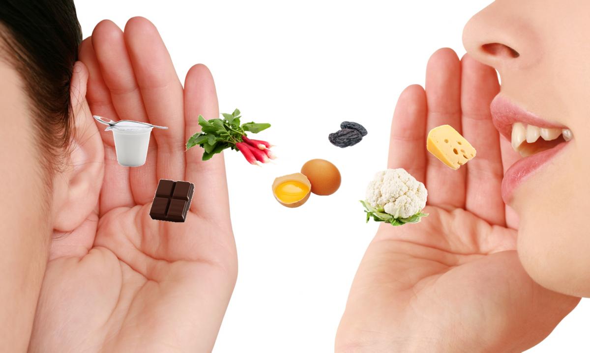 conseilsnutritionnels1