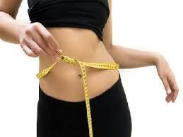 perdre poids après grossesse